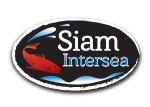 Product highlights of Siam Intersea include frozen Vannamei, fresh water shrimps, Atlantic Salmon, Chum Salmon, Pink Salmon, Salmon Trout, Chilean Seabass, Tilapia, Alaska pollock, Cod and Pangasius Dory.